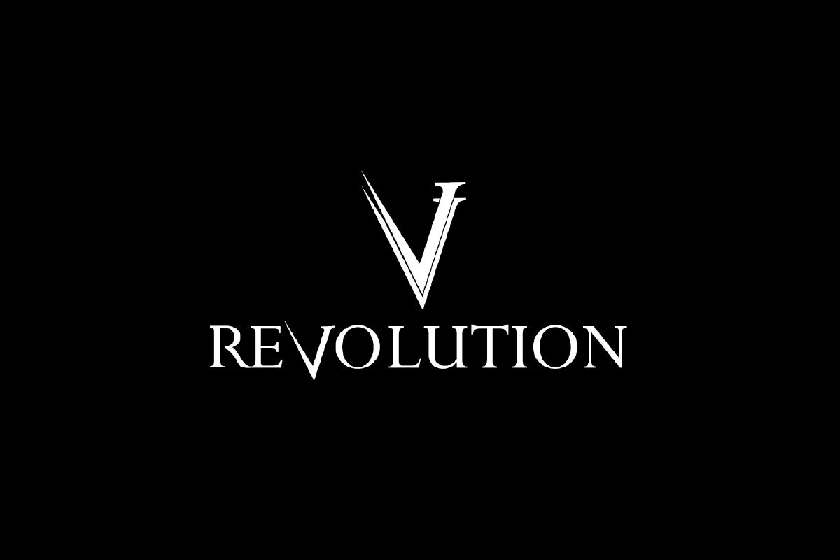 Revolution Club