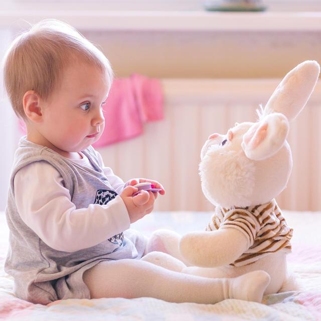 5 activitati care contribuie la dezvoltarea copiilor vostri