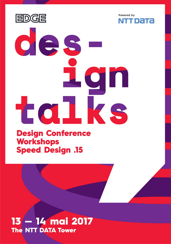 Edge Design Talks #2