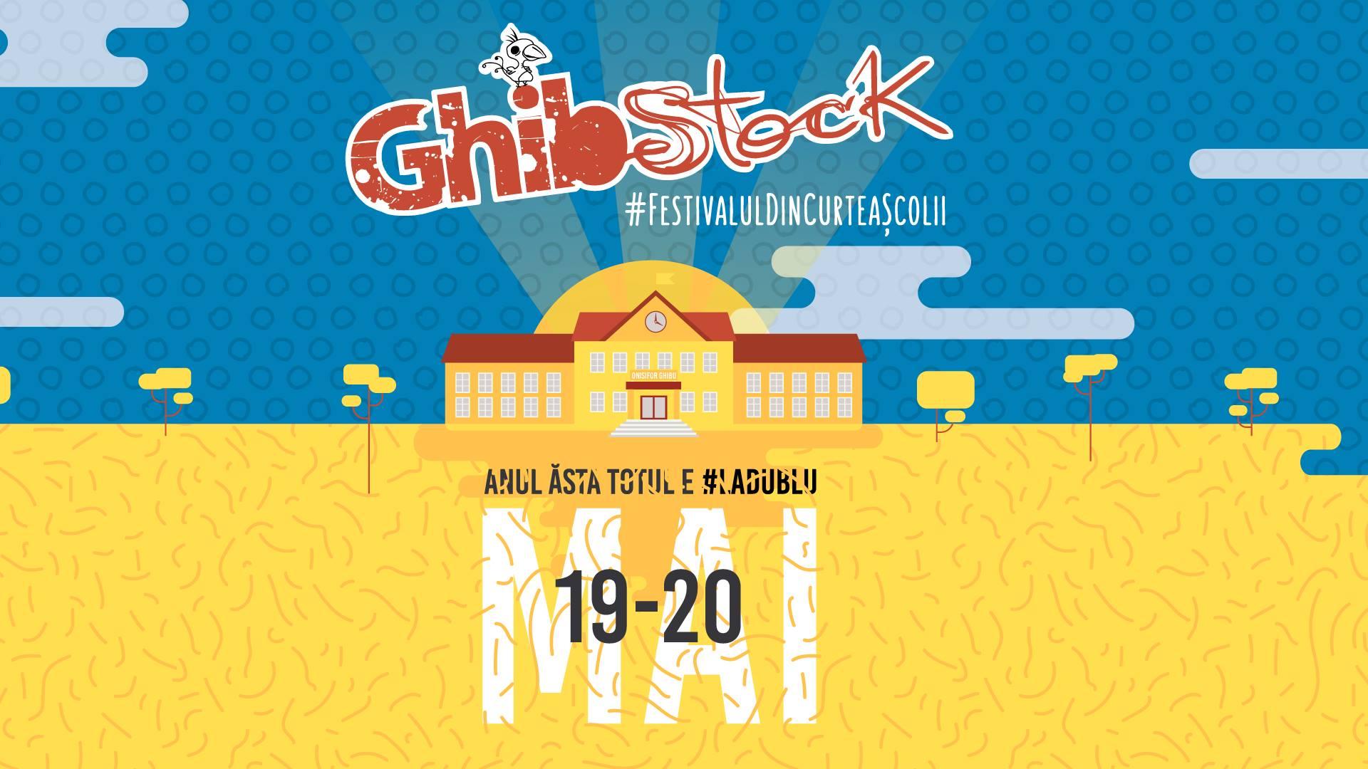 Ghibstock 8