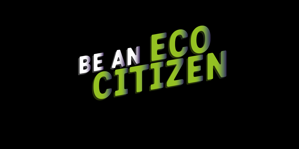 Cum se pregătesc Eco Ambasadorii Electric Castle pentru traseul de peste 250km pe bicicletă