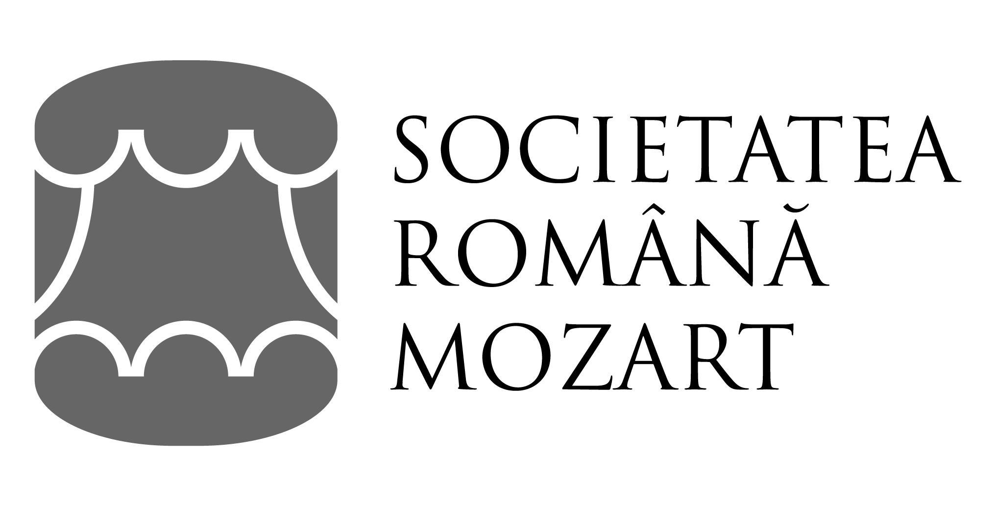 Festivalul Mozart 2017