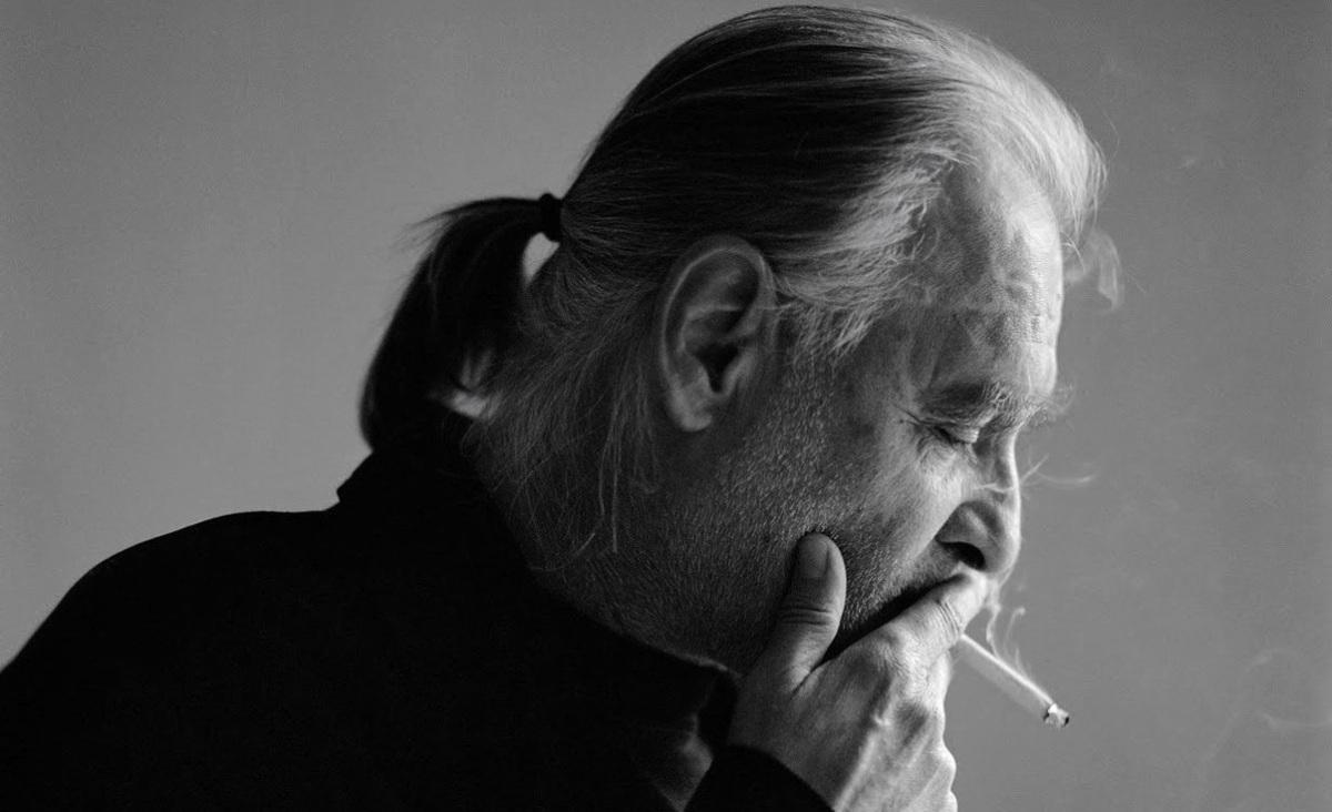 Regizorul Béla Tarr deschide a doua ediţie Les Films de Cannes à Cluj-Napoca
