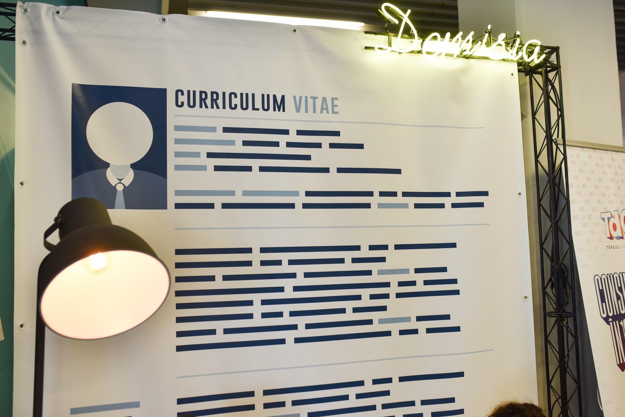 Cum îți poți găsi un loc de muncă ca student în Cluj