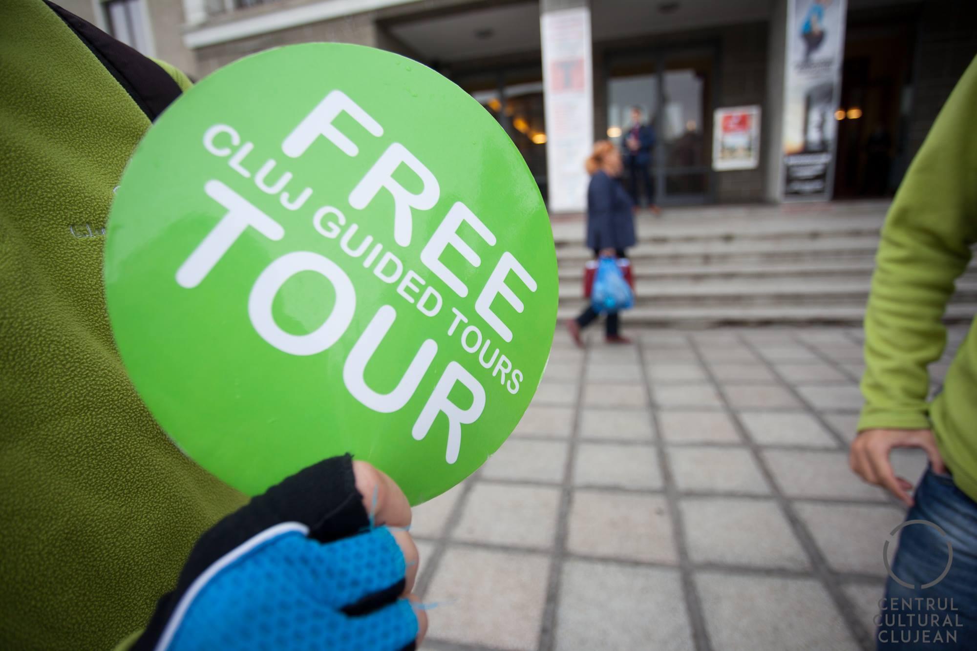 De ce să participi la un tur ghidat în Cluj-Napoca