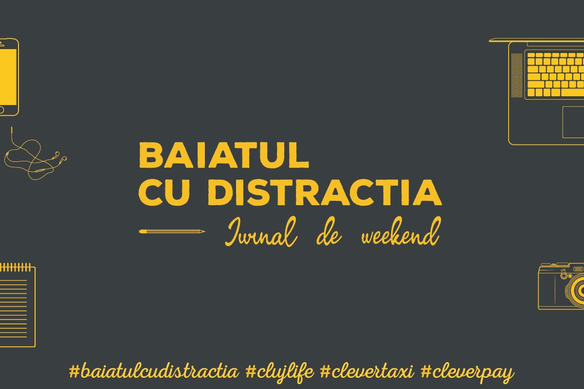 #baiatulcudistractia