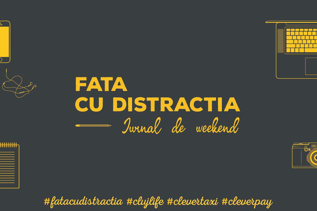 #fatacudistractia