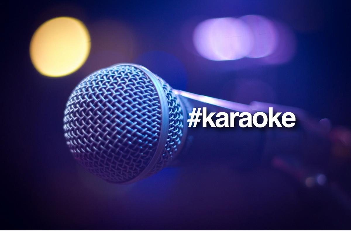 Localuri unde poți face karaoke în Cluj