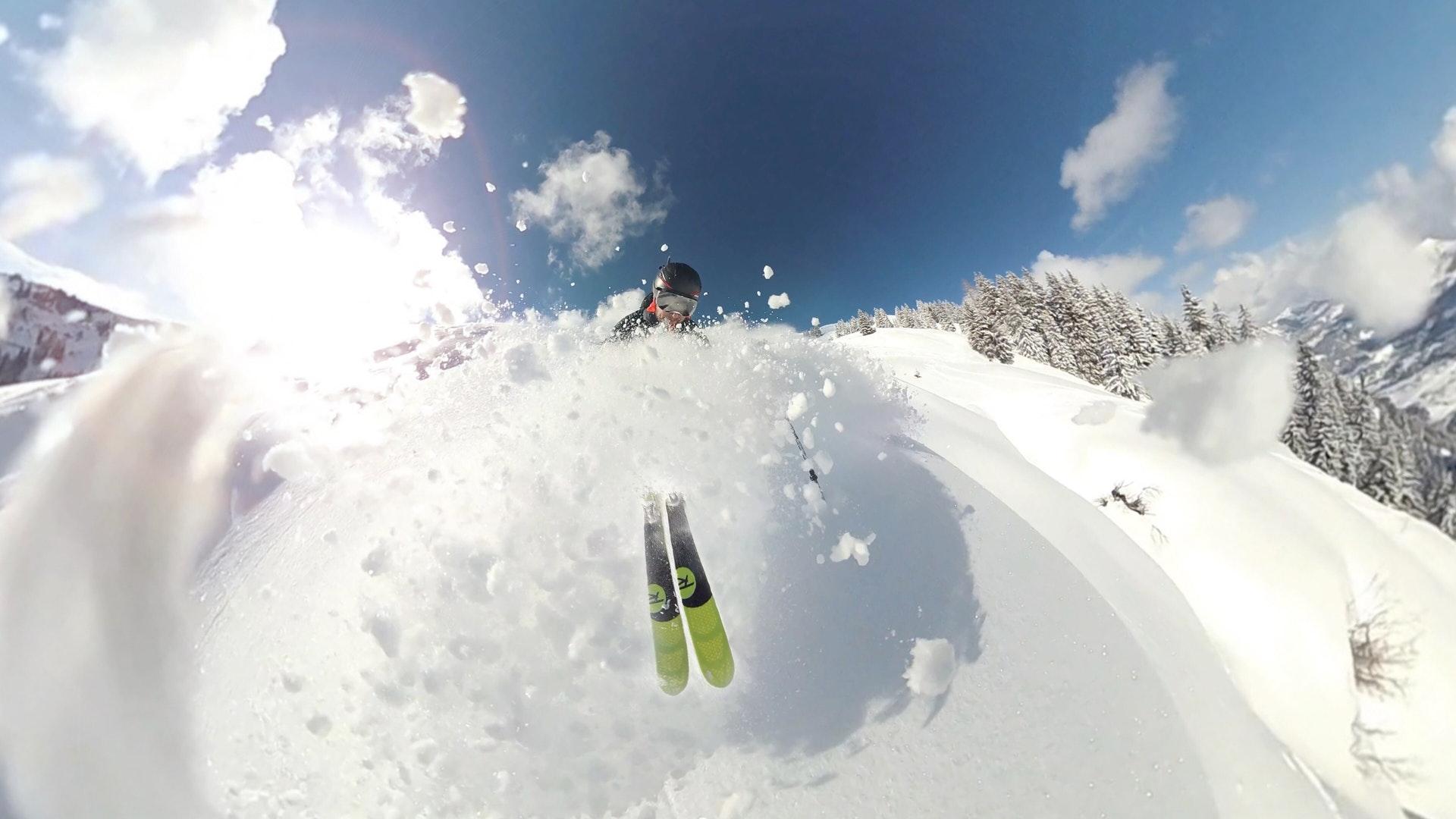 Pârtii din Cluj și din împrejurimi unde poți merge la ski / snowboard iarna aceasta