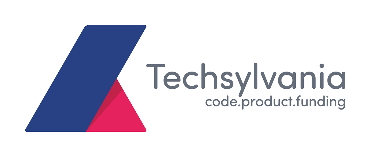 Techsylvania 2018