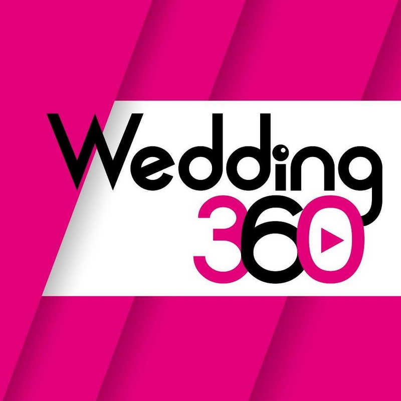 Interviu cu Mihai Ceuca despre Wedding360, primii din Cluj care filmează nunți și evenimente în format 360º 3D