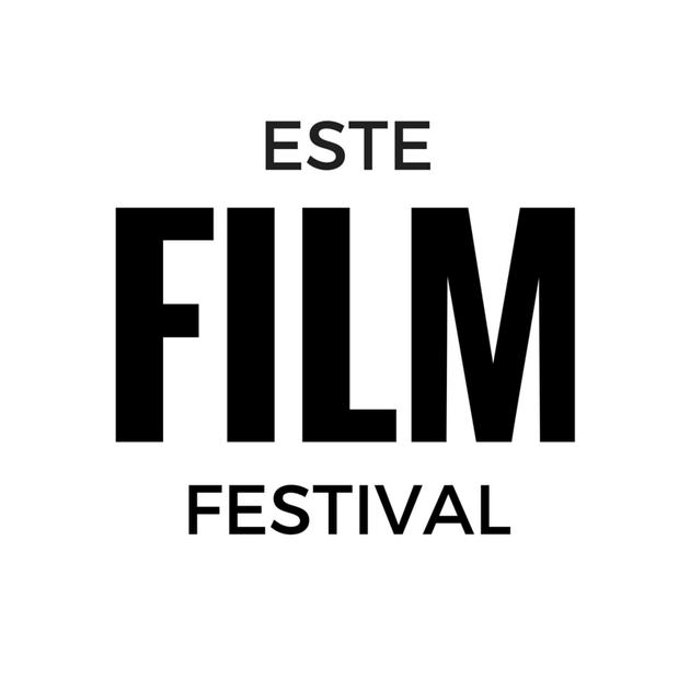 Este Film Festival 2018