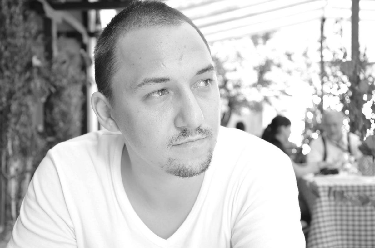 Despre Târgul de Cariere, un brand de Cluj. Interviu cu Mihai Cotos