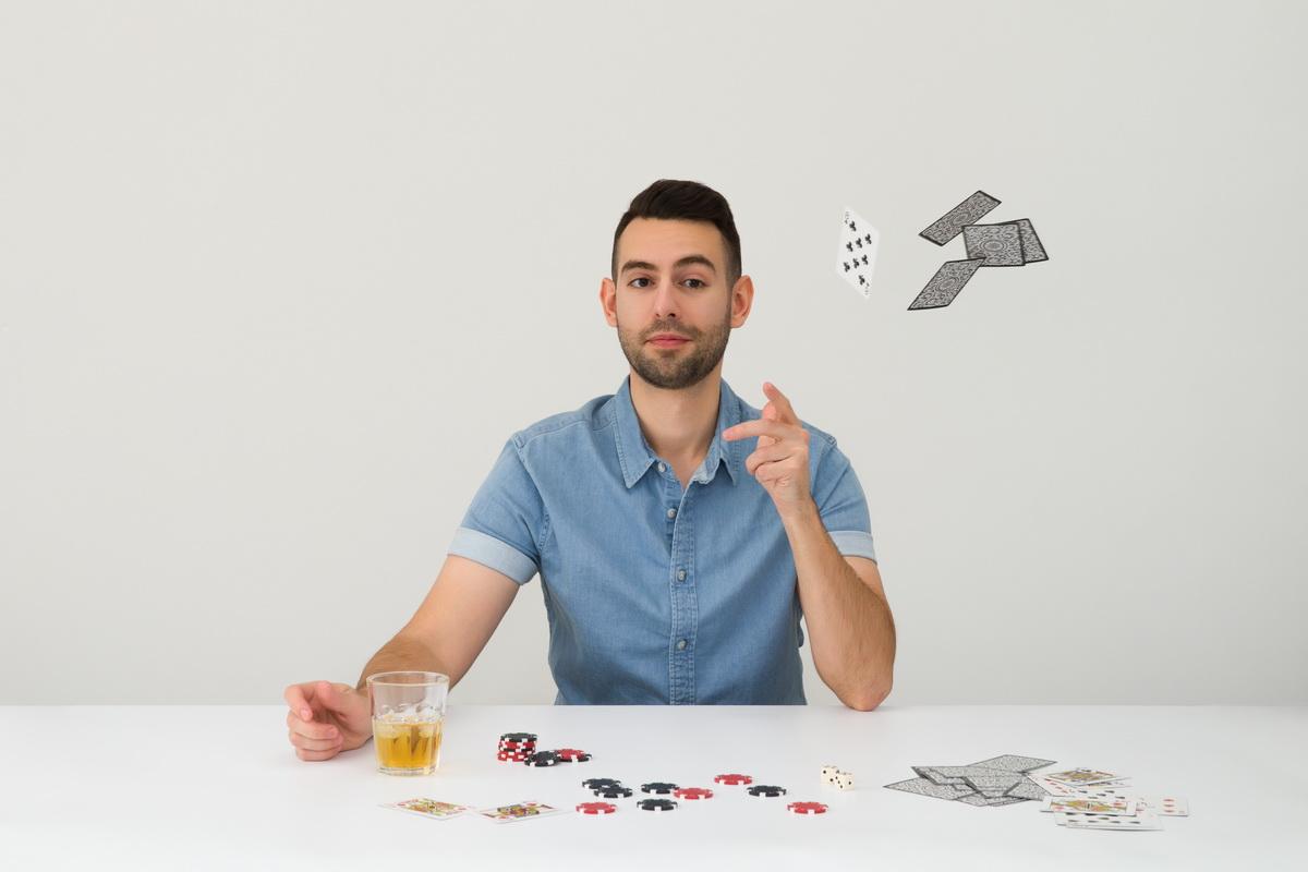 De ce ar trebui sa tina cont un jucator nou in lumea pariurilor