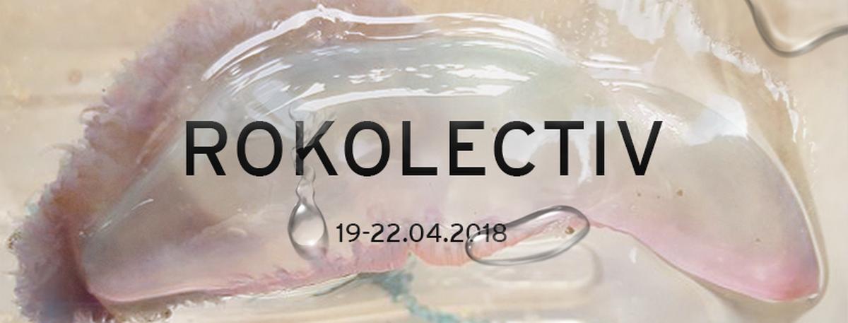 Rokolectiv Festival 2018