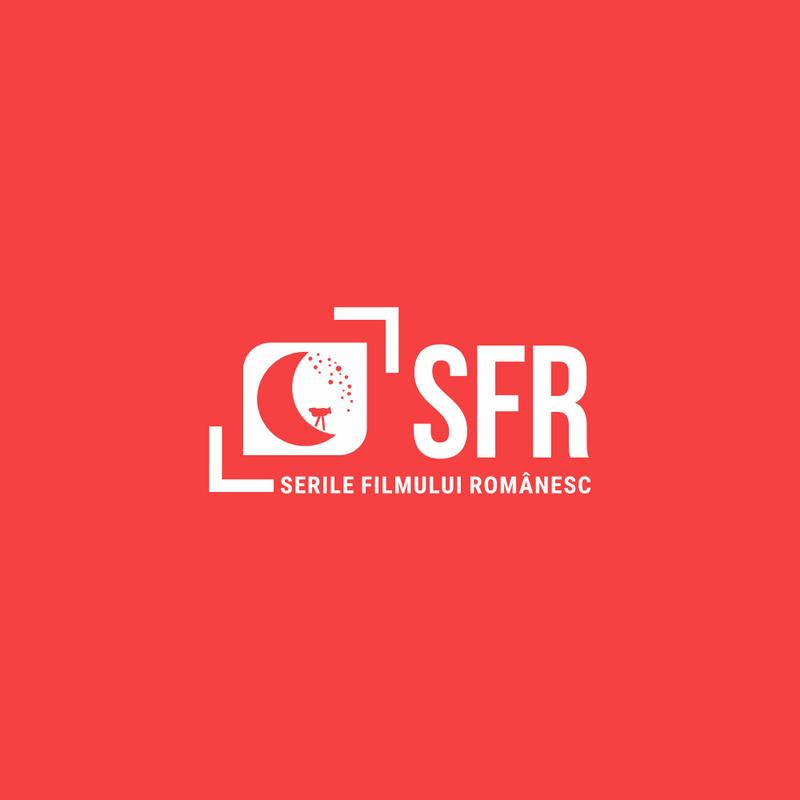 Serile Filmului Romanesc 2018