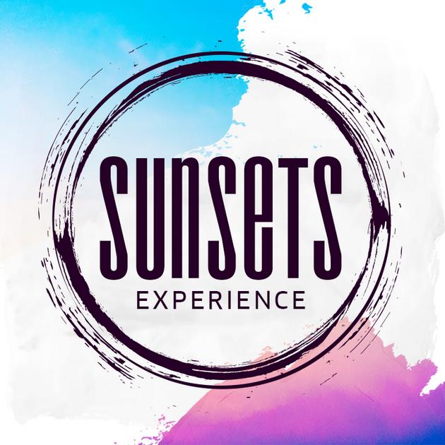 5 motive să mergi la prima petrecere Sunsets