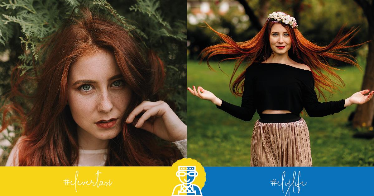 #JurnalDeFestivalier: Corina Culev