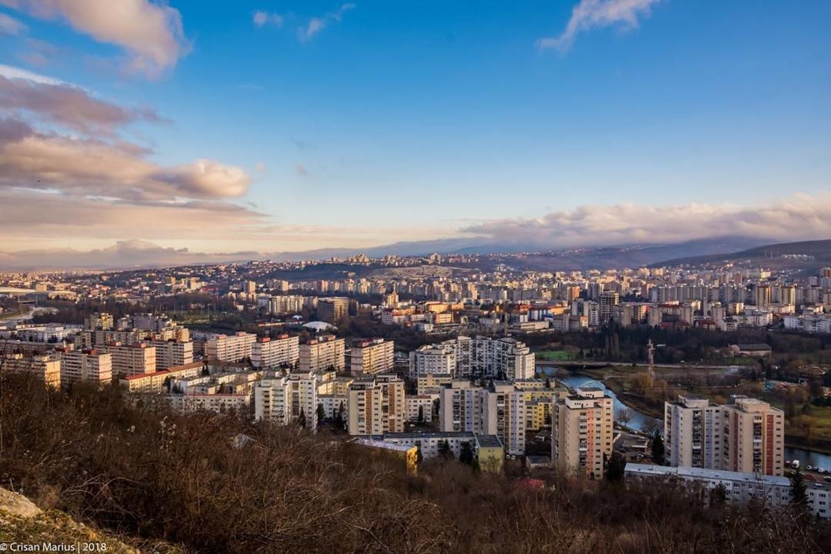 Grigorescu: ce poți face în cartierul tău, ca să nu trebuiască să mergi până în centru