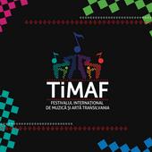 TiMAF îi aduce la Cluj pe Alex Dima, Vama și spectacolul de teatru Coada