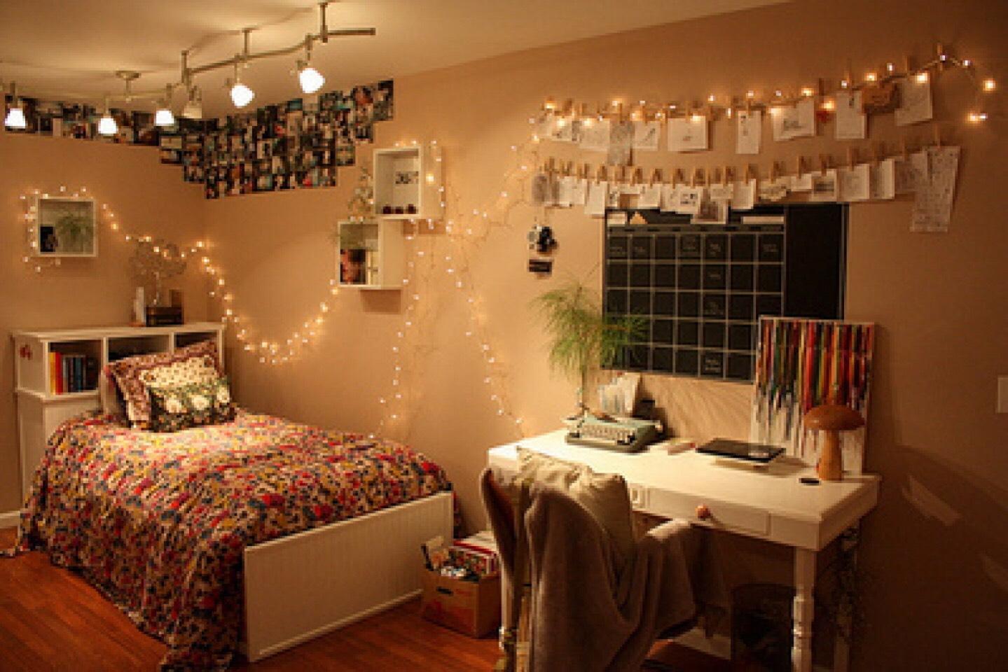 Top 5 moduri interesante de a-ți decora locuința personală