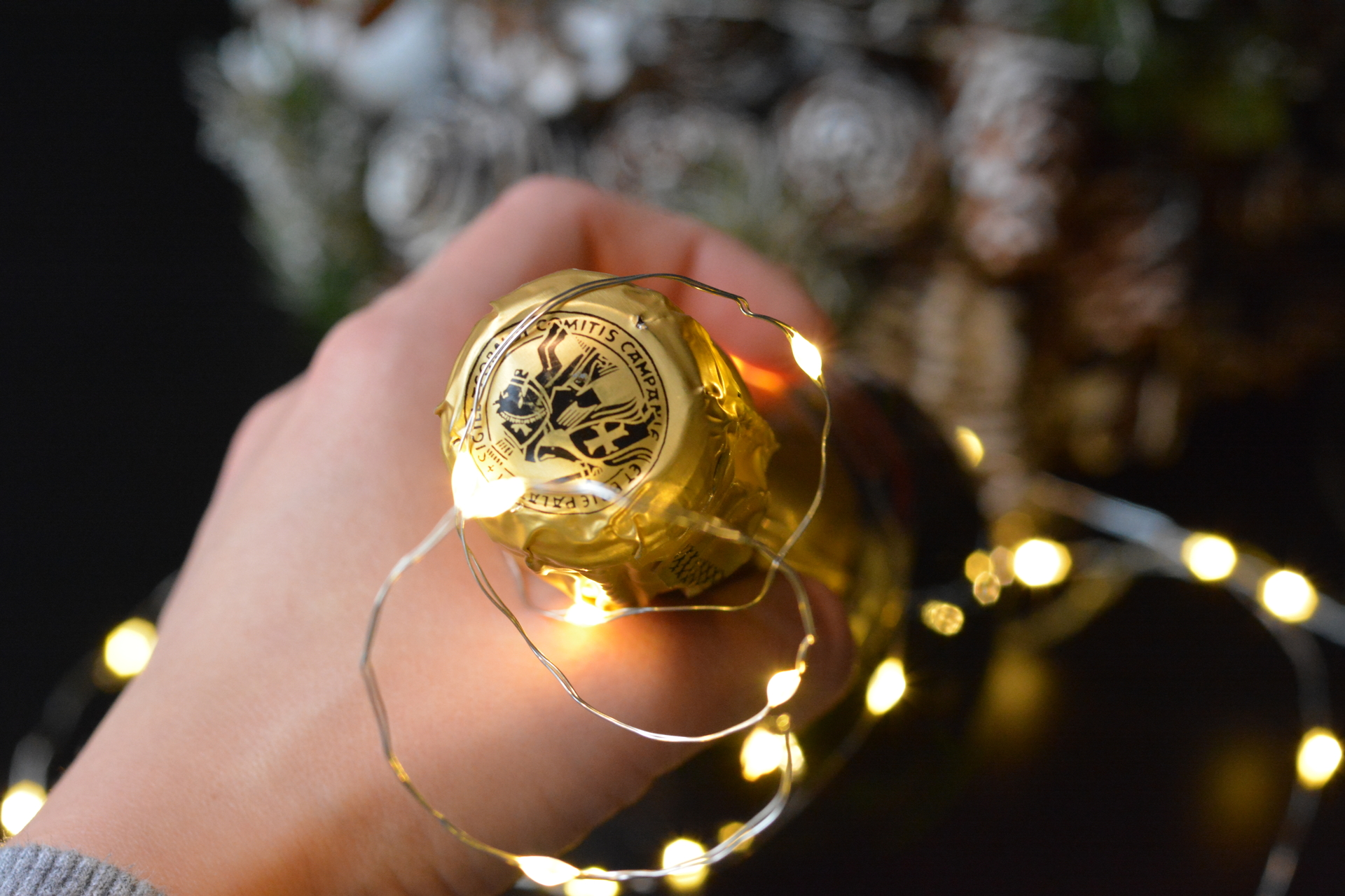 Christmas Wine Choice – 8 vinuri si cu ce le poți asocia culinar