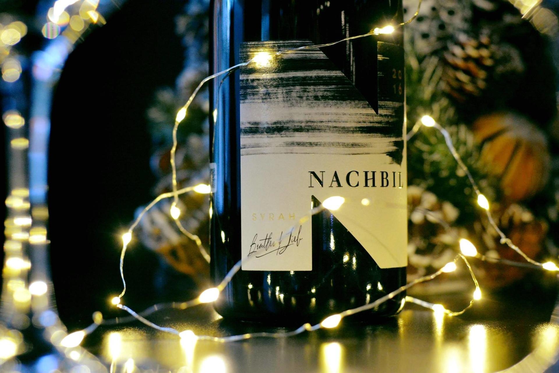 #Giveaway: câștigă două meniuri (food+1 wine selection) la Christmas gathering around the wine