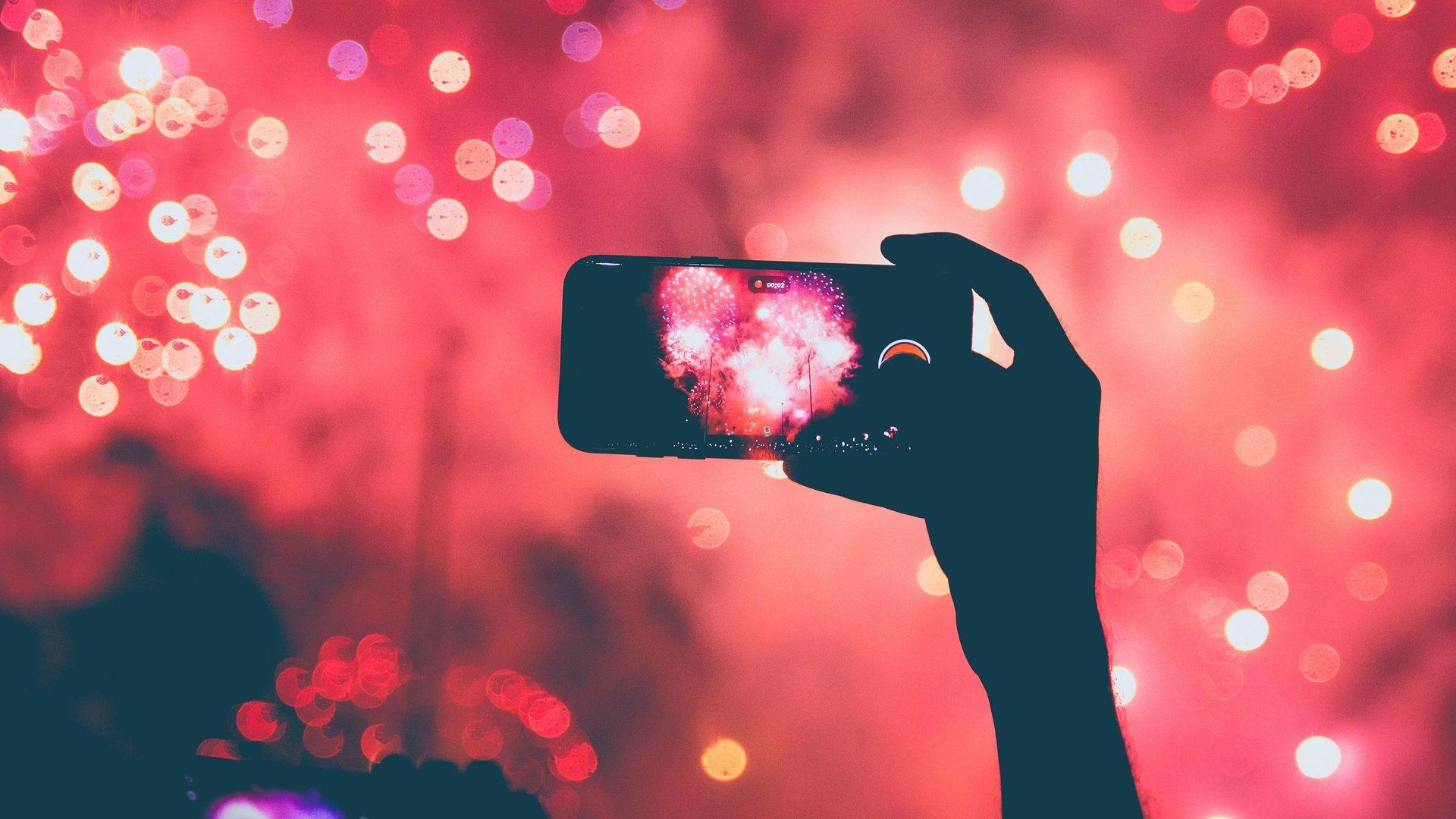 8 recomandări pentru petrecerea de Revelion în Cluj
