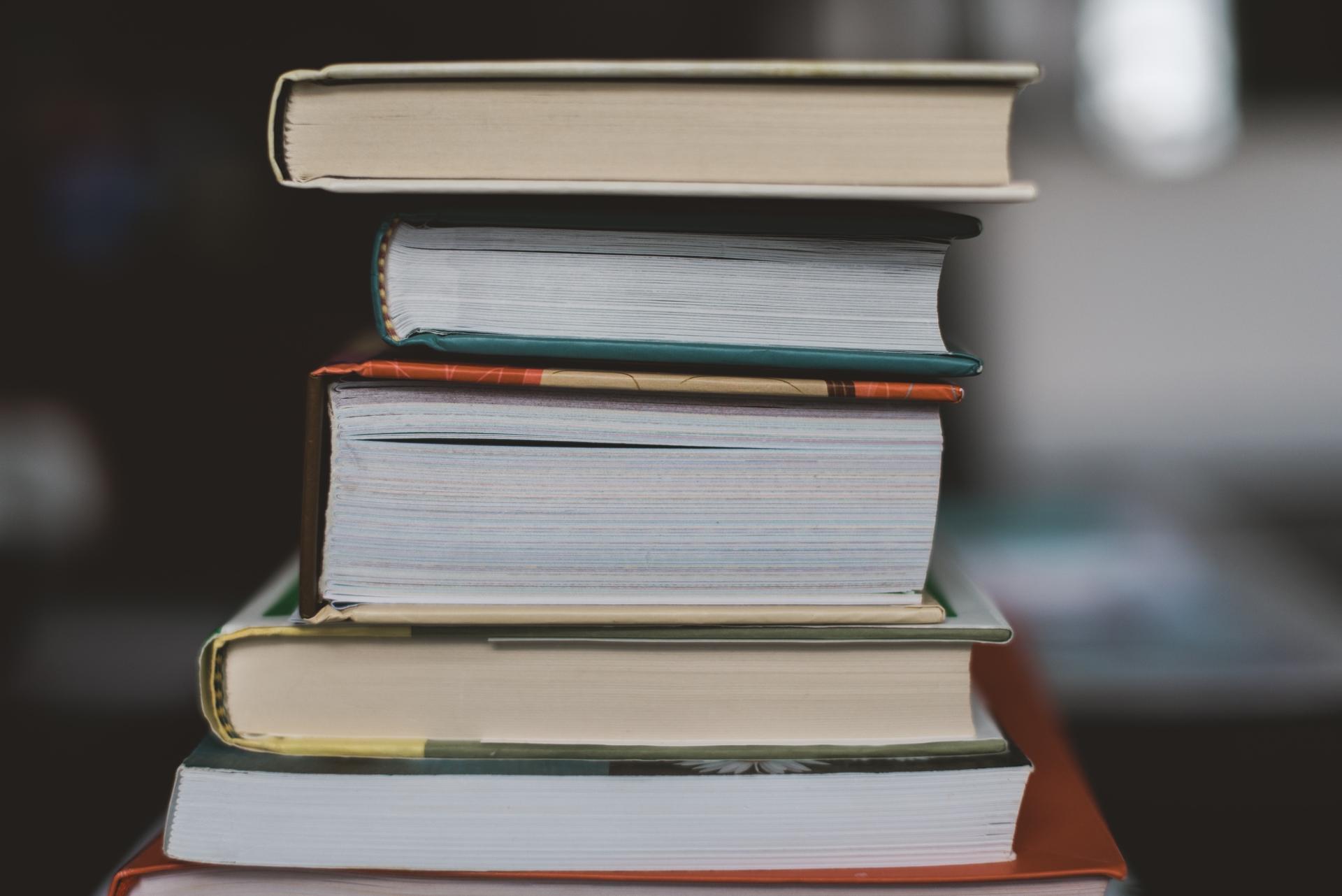 Top 5 metode de învățare rapidă în sesiune