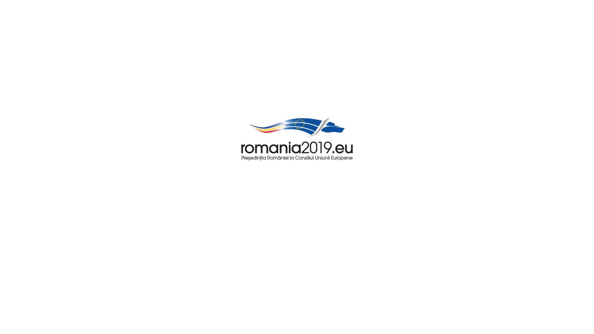 Cluj-Napoca va găzdui 7 evenimente cu prilejul președinției române a Consiliului UE
