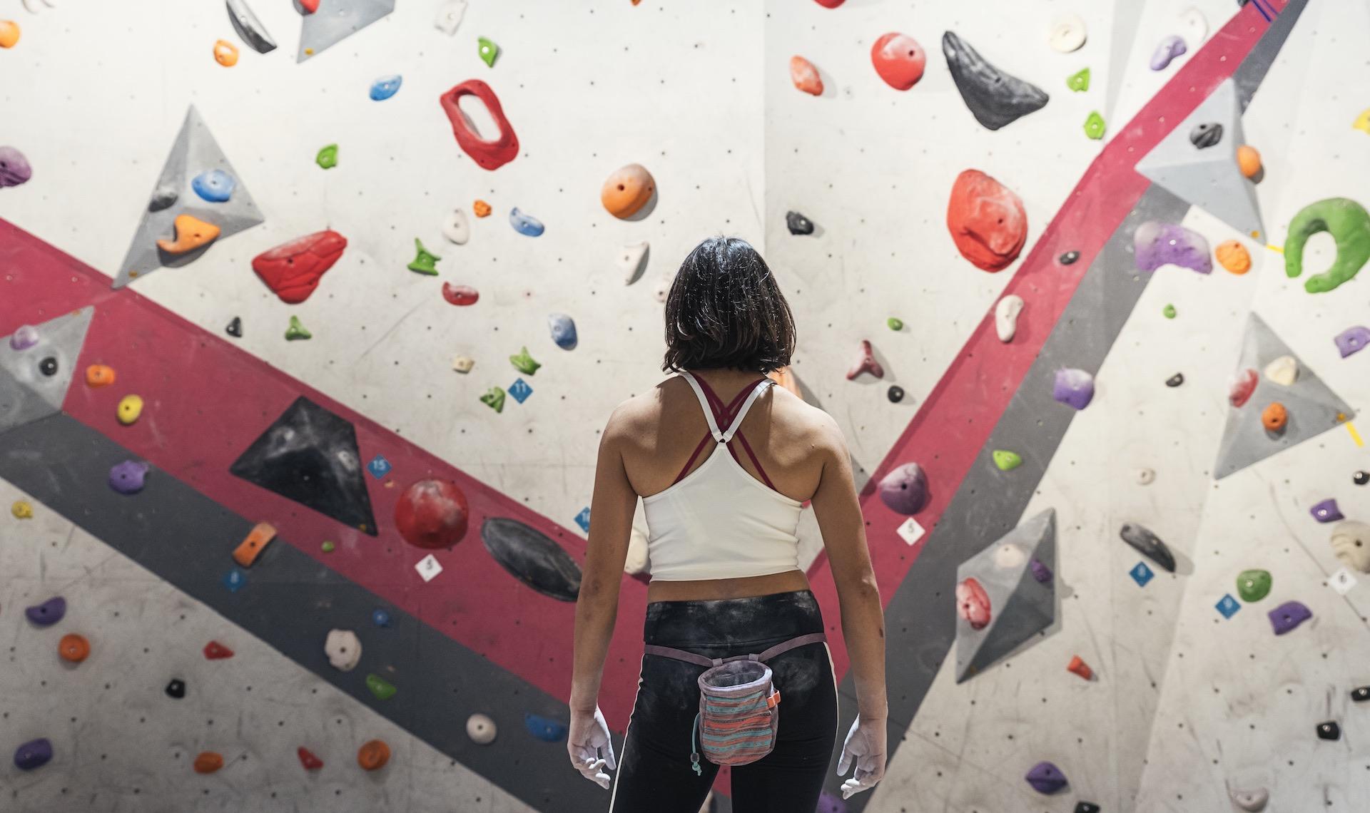 6 activități indoor pe care le poți încerca în timpul liber în Cluj