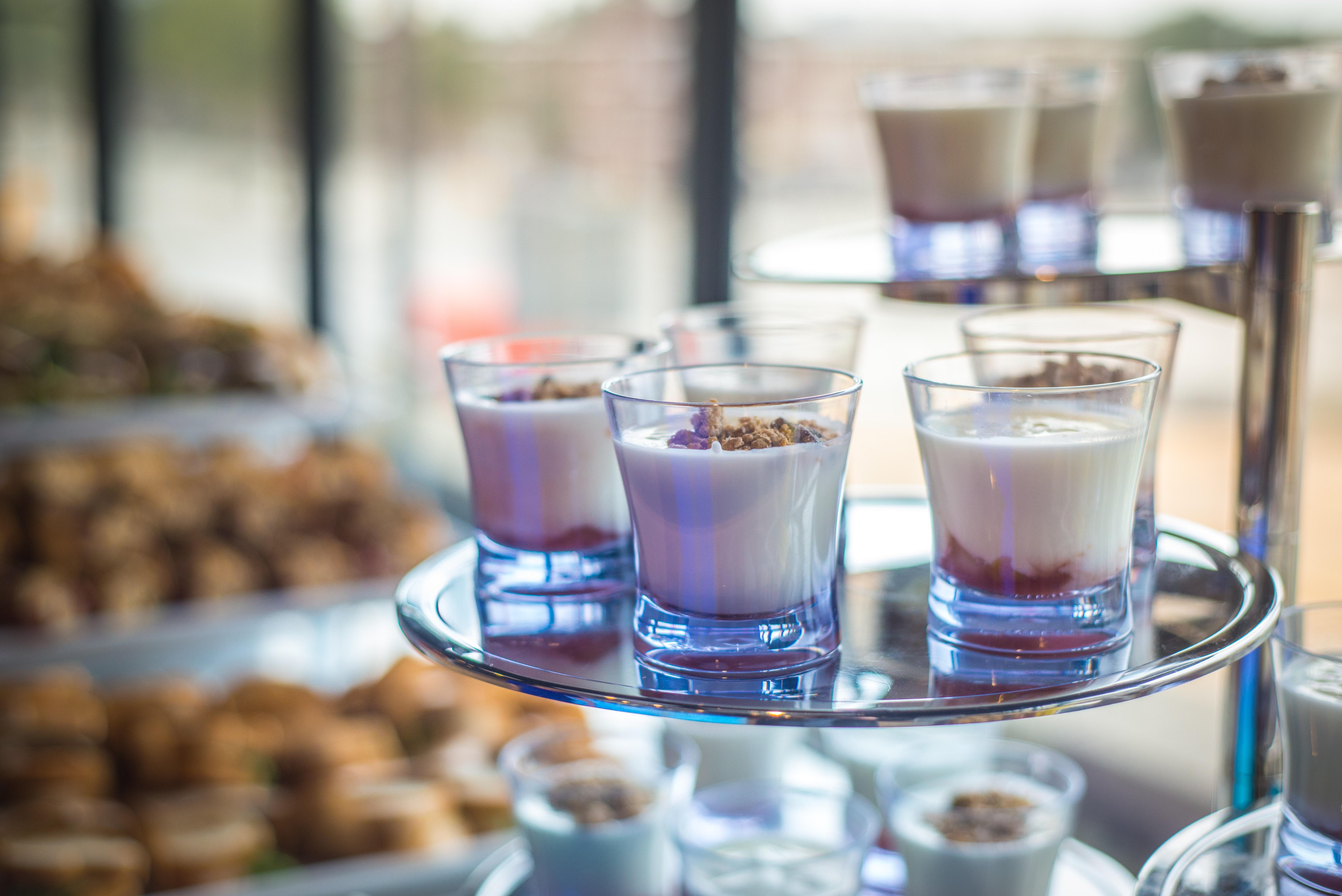 4 motive să apelezi la Expand Catering pentru catering si organizare de evenimente