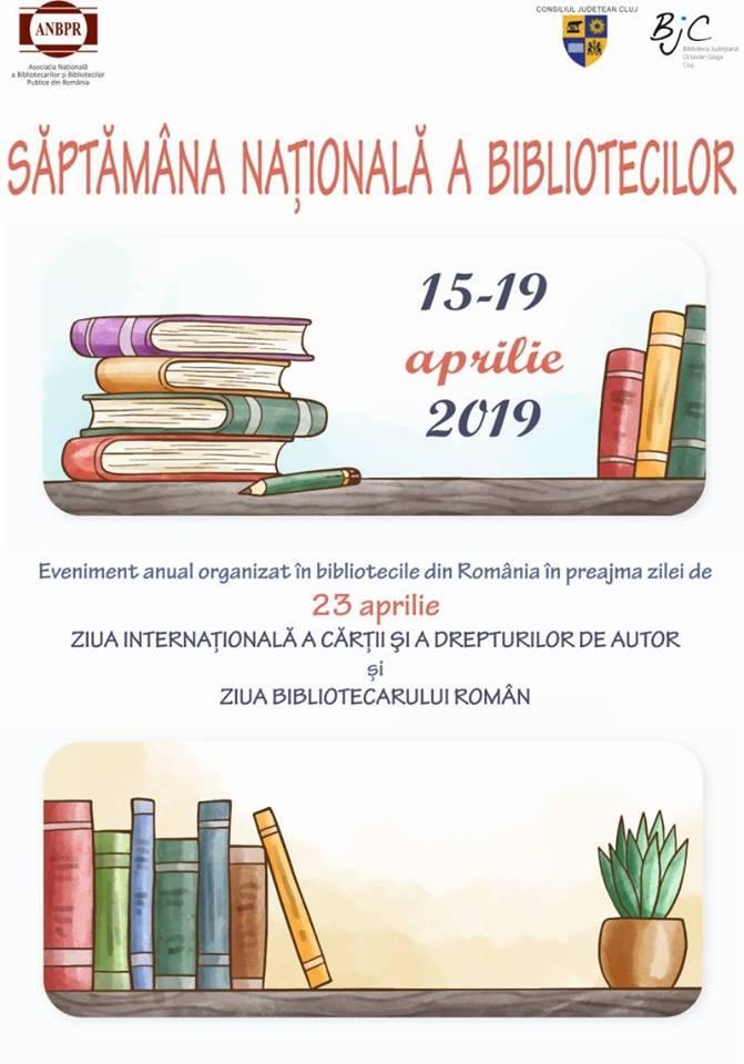Inaugurare mini biblioteci în aer liber