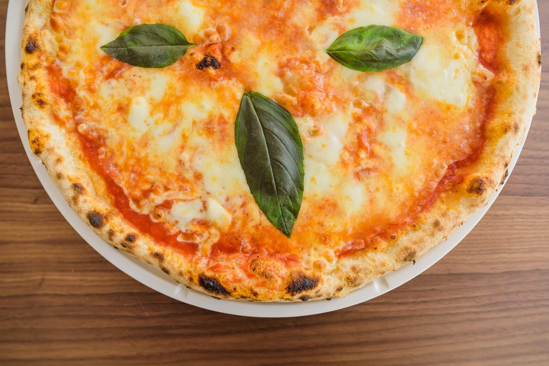 7 mituri despre pizza în care e timpul să încetăm să mai credem