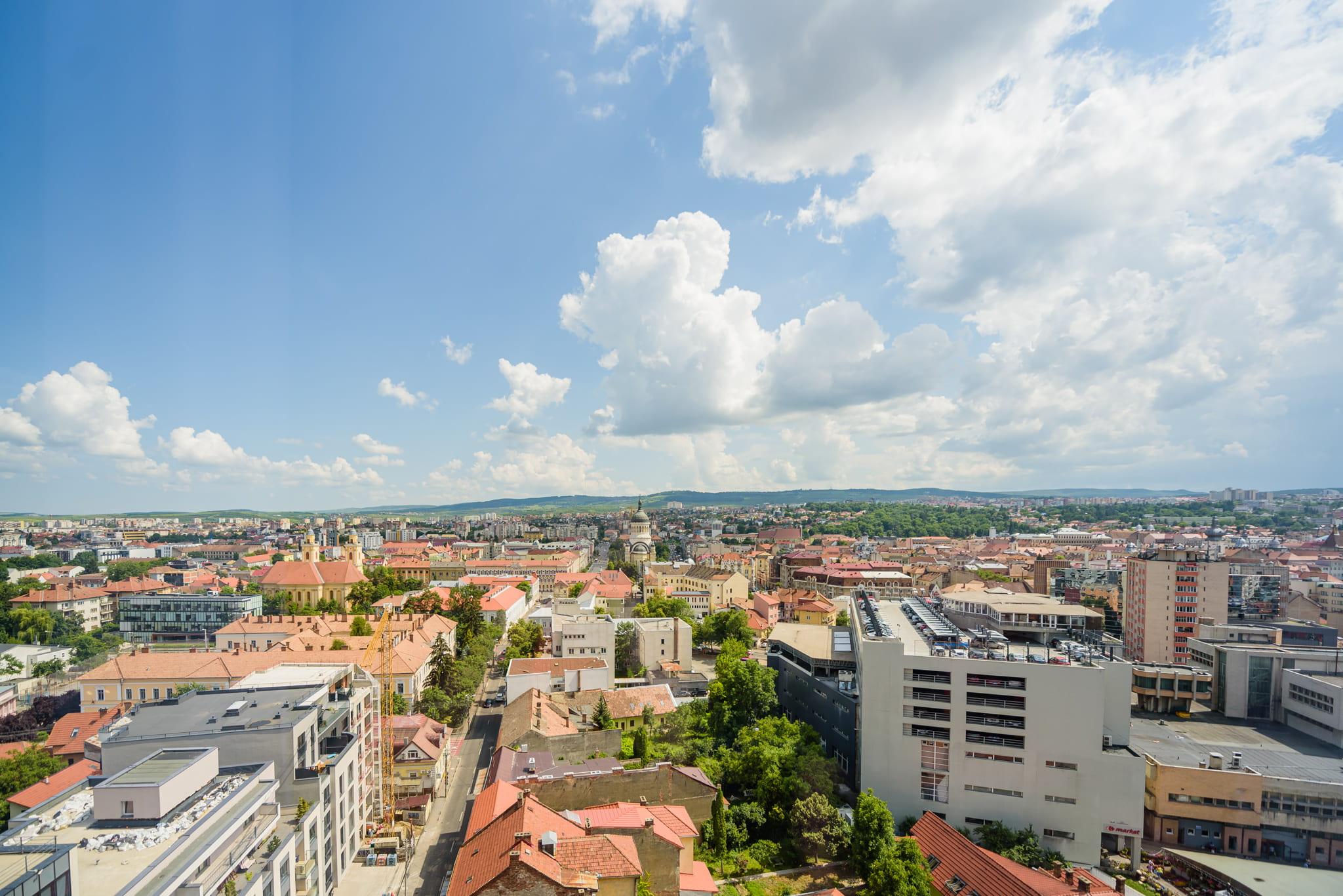 5 lucruri #cool pe care le poți face săptămâna aceasta în Cluj