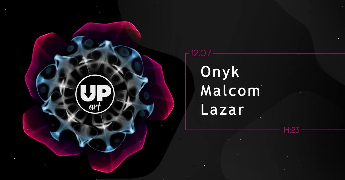 Onyk / Malcom / Lazar