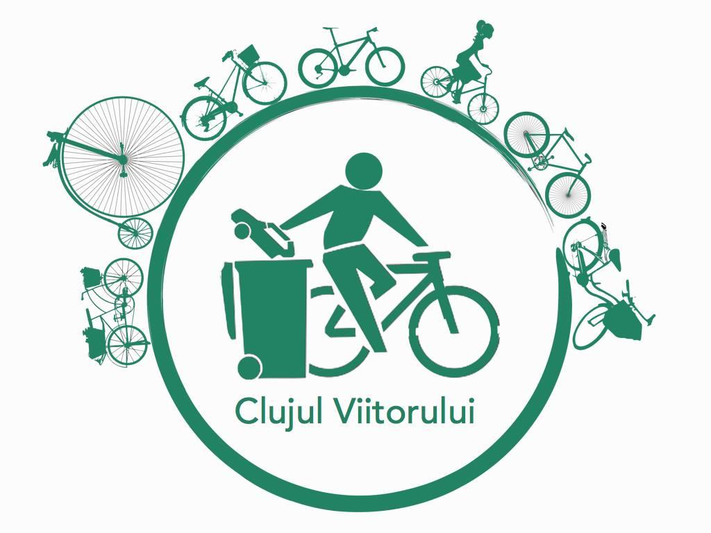 Lansarea Campaniei ClujFărăCO2 – CarFreeCluj