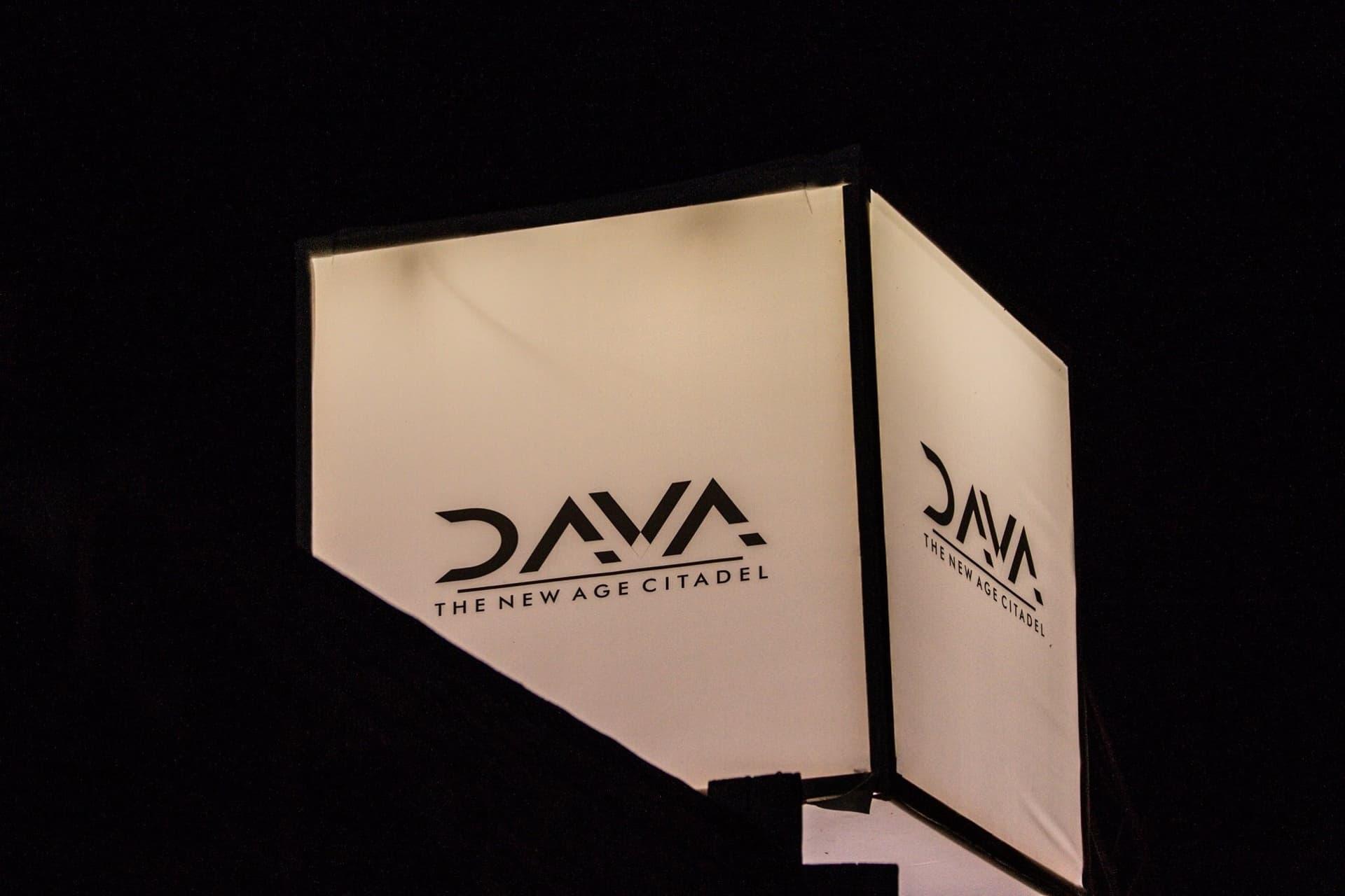Am întrebat 6 oameni cum a fost la prima ediție DAVA Festival ca să vă convingem să mergem împreună la următoarea