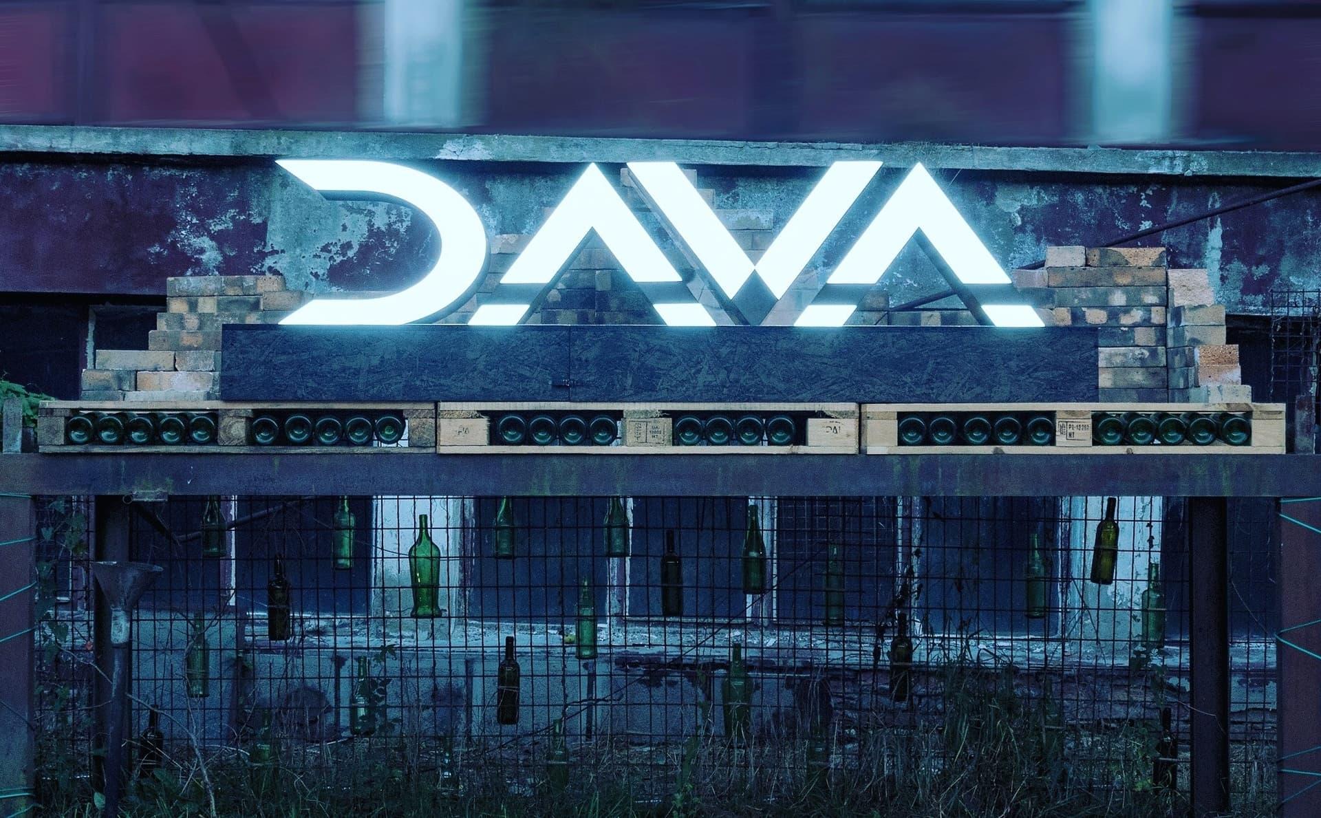 Interviu cu Victor Gavronschi, fondator Dava Festival