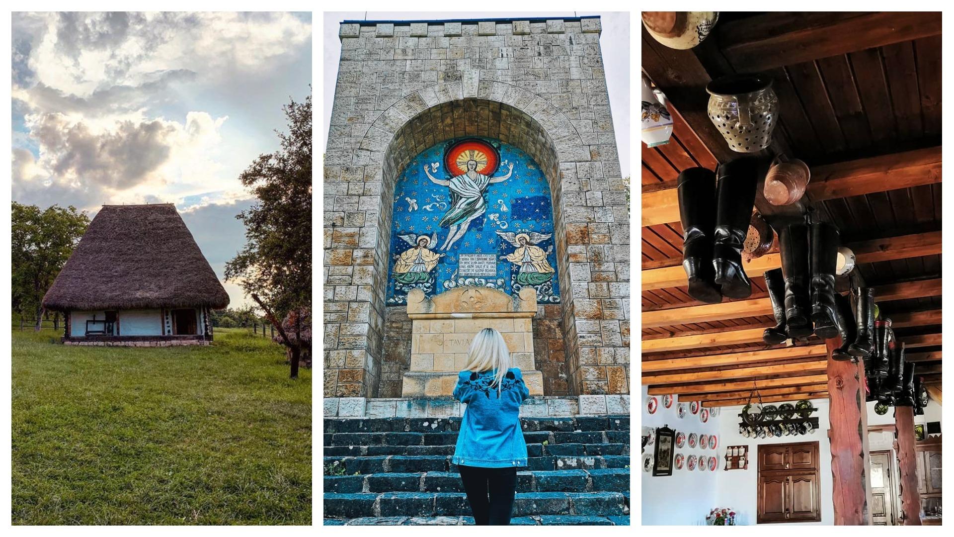 7 muzee de vizitat în județul Cluj