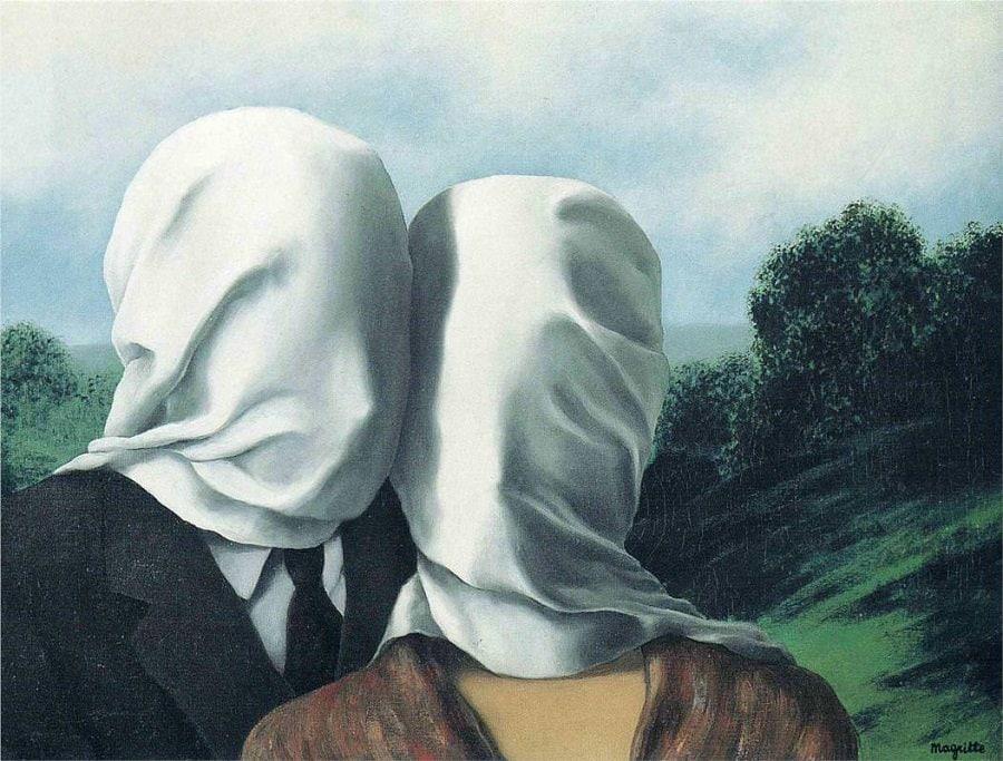Blind Date #2 | FDP10