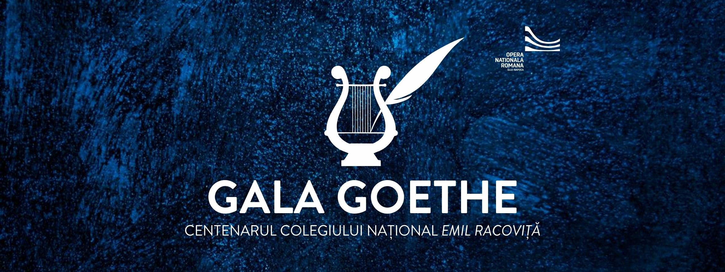 Gala Goethe