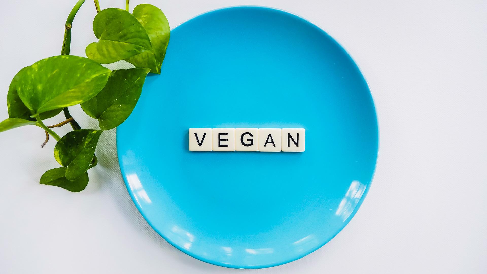 Unde mănânci vegan în Cluj | #vegfoodiecluj