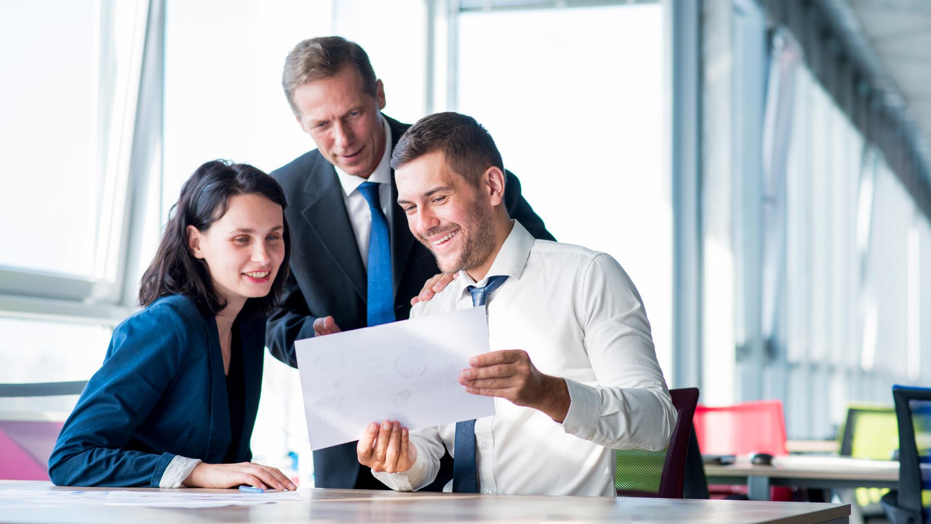 5 sfaturi de luat în calcul atunci când achiziționezi SMIS