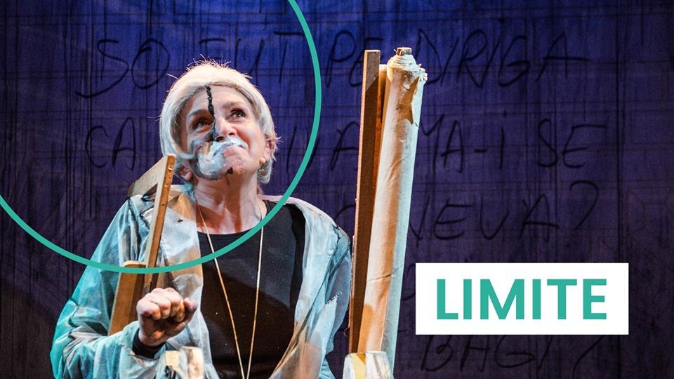 Limite | FDP10