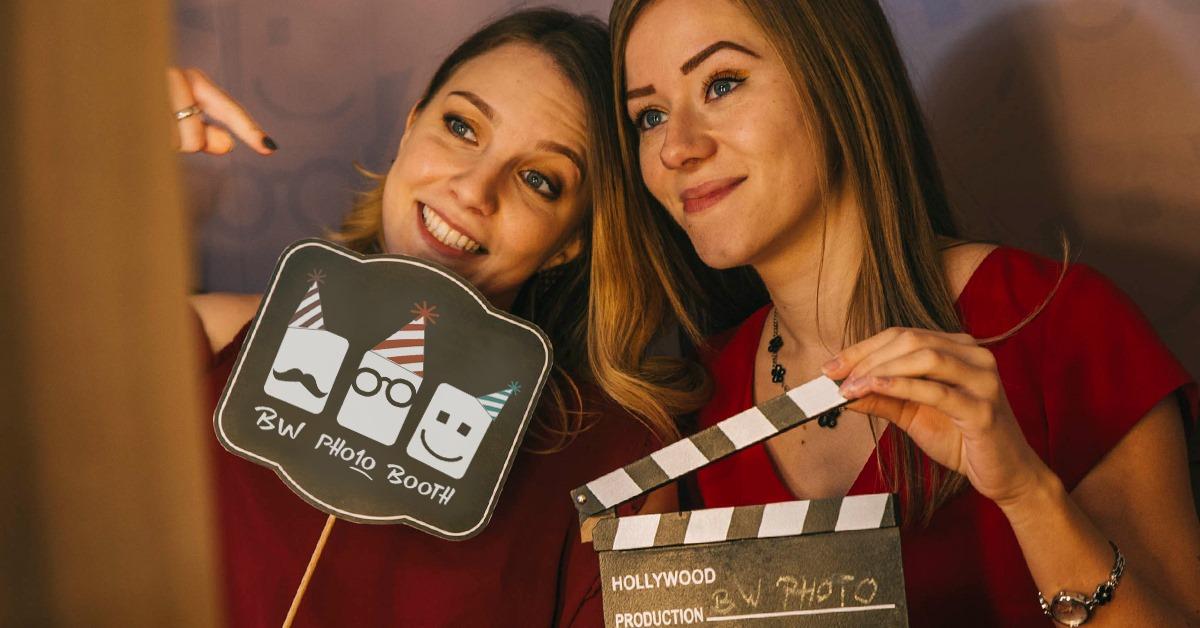 5 265 000 de zâmbete – 10 ani de BW Photo Booth