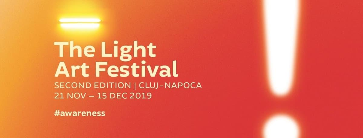 Asociația Daisler lansează a doua ediție a Lights ON Romania