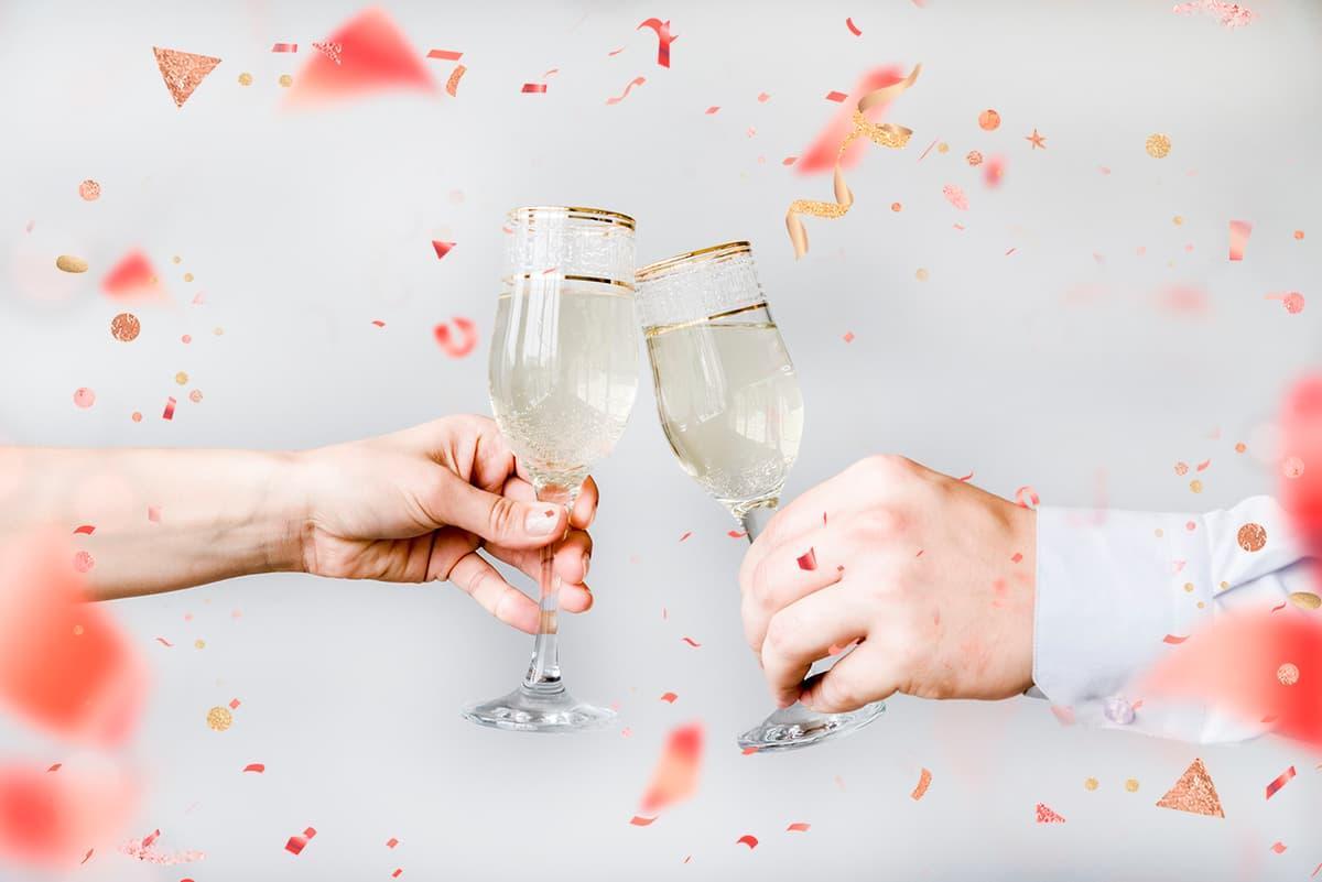 "5 motive să alegi petrecerea de revelion ""Russian Extravaganza"" de la SunGarden Resort"