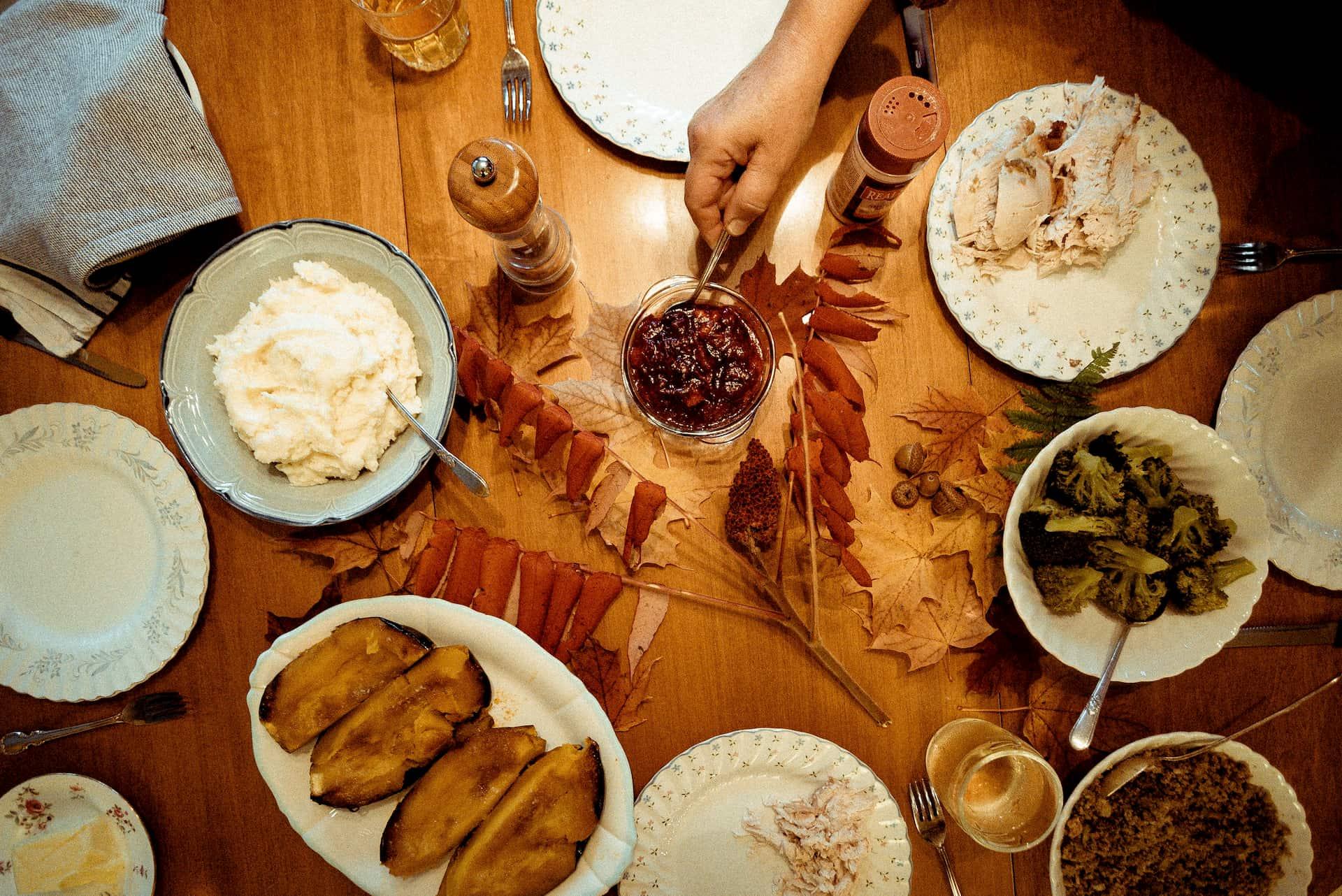 5 locuri din Cluj unde te poți bucura de bucătăria tradițională românească