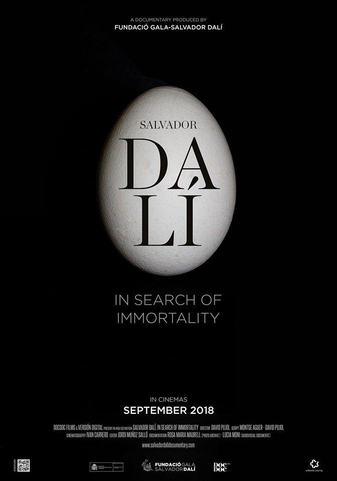 Doc/ART DALI